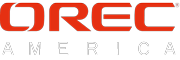 Orec America - leading outdoor equipment