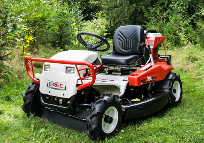 rideon-brush-rover-brush-mower-1