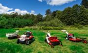 brush-cutter-for-your-rental-fleet