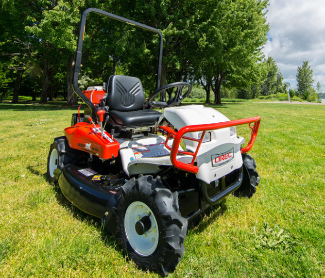 Riding-Brush-Mower-Brush-Rover-1
